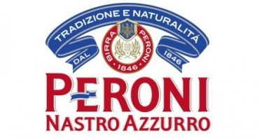 peroni the wigan beer company rh wiganbeer co uk peroni logo pub peroni logo pub